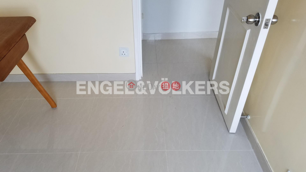 Property Search Hong Kong | OneDay | Residential Rental Listings 3 Bedroom Family Flat for Rent in Kennedy Town