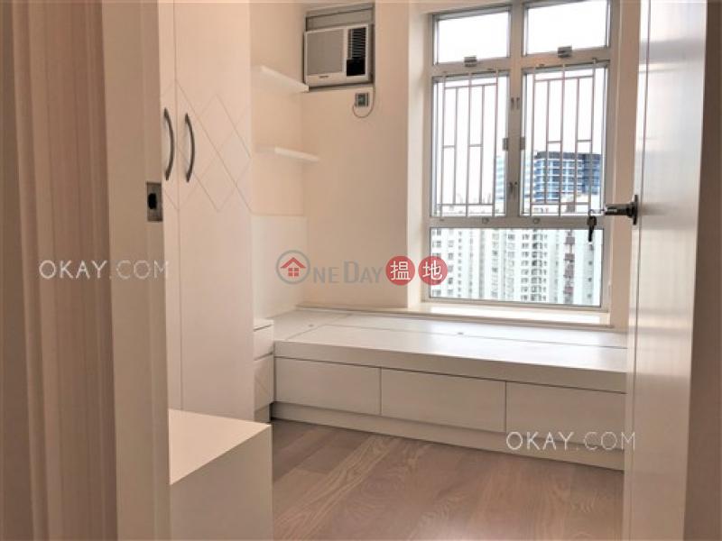 太古城海景花園(西)紫樺閣 (36座)高層|住宅-出售樓盤|HK$ 2,900萬