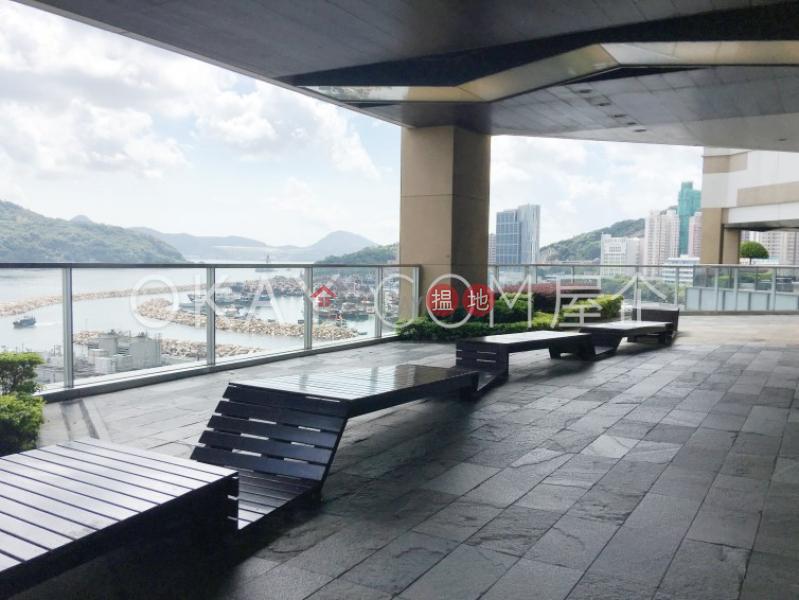 3房2廁,極高層,海景,星級會所《嘉亨灣 3座出售單位》|嘉亨灣 3座(Tower 3 Grand Promenade)出售樓盤 (OKAY-S141694)