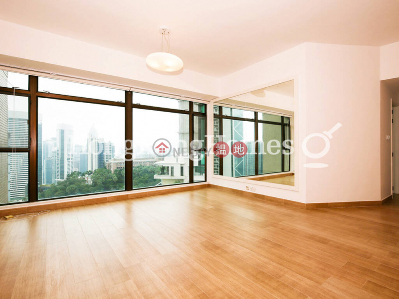 3 Bedroom Family Unit for Rent at Fairlane Tower   Fairlane Tower 寶雲山莊 Rental Listings