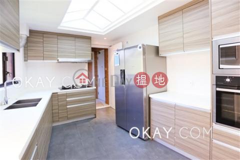 Gorgeous 3 bedroom on high floor with balcony | Rental|Tower 1 Ruby Court(Tower 1 Ruby Court)Rental Listings (OKAY-R24253)_0