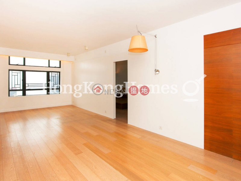 富景花園三房兩廳單位出租|西區富景花園(Scenic Heights)出租樓盤 (Proway-LID51280R)
