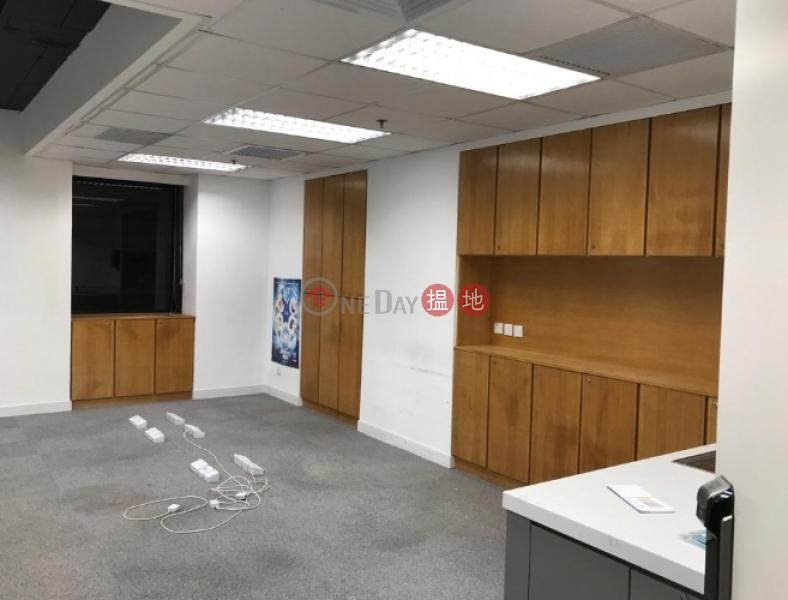 電話: 98755238|灣仔區宜發大廈(Effectual Building)出售樓盤 (KEVIN-9982566031)