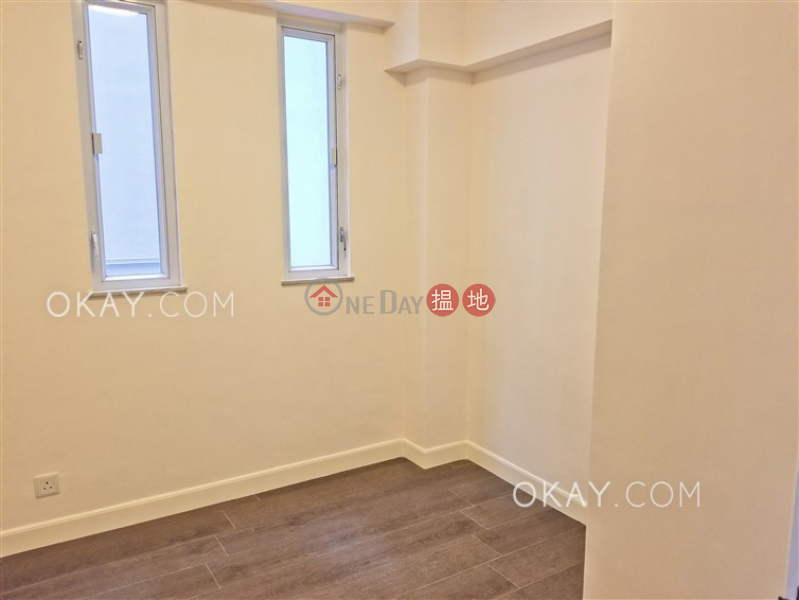 62-64 Centre Street | Low | Residential, Rental Listings HK$ 24,000/ month