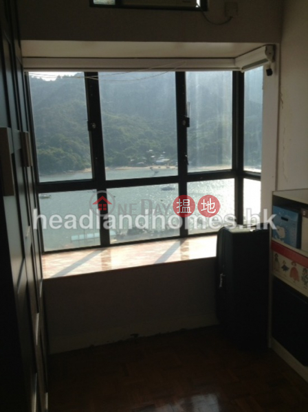 3 Bedroom Family Flat for Sale in Discovery Bay | 1 Capevale Drive | Lantau Island, Hong Kong, Sales, HK$ 8.2M