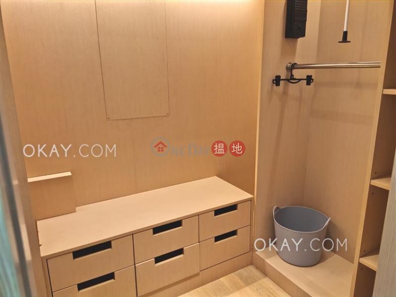 HK$ 75,000/ 月-擎天半島2期1座-油尖旺3房3廁,極高層,星級會所,連車位《擎天半島2期1座出租單位》