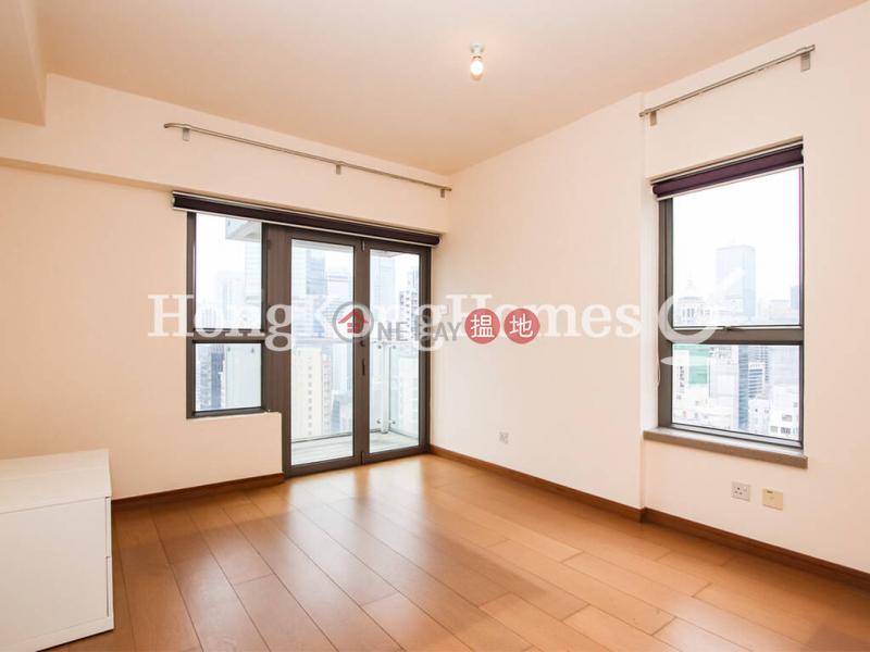 HK$ 2,350萬-尚賢居中區尚賢居三房兩廳單位出售