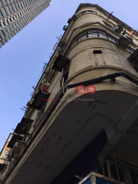萬安街29號 (29 Man On Street) 大角咀 搵地(OneDay)(3)