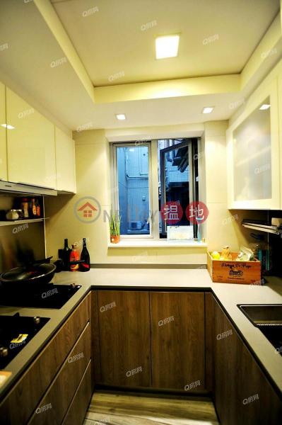 HK$ 6.8M, Park Circle Yuen Long | Park Circle | 2 bedroom High Floor Flat for Sale