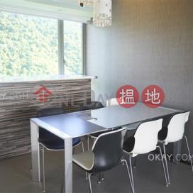 Elegant 2 bed on high floor with sea views & balcony | For Sale|Mount Davis(Mount Davis)Sales Listings (OKAY-S127607)_3