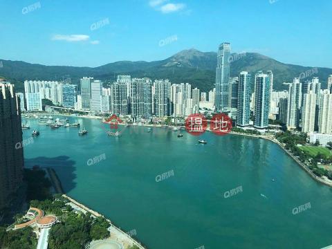 Tower 1 Phase 2 Tierra Verde | 3 bedroom High Floor Flat for Sale|Tower 1 Phase 2 Tierra Verde(Tower 1 Phase 2 Tierra Verde)Sales Listings (XGXJ531702017)_0