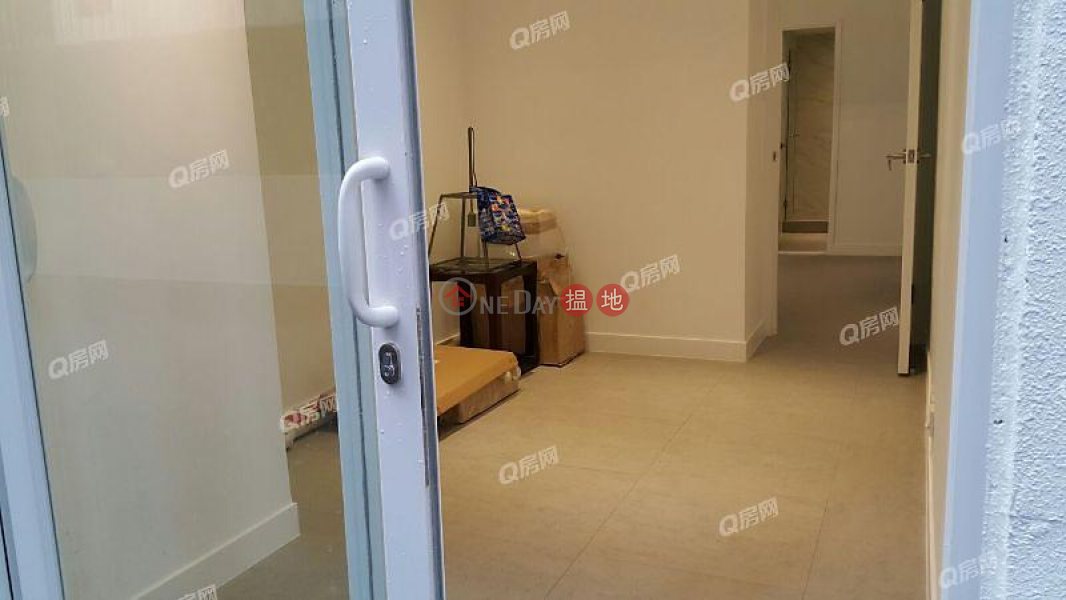 Grand Court   3 bedroom Flat for Sale, 16 Shan Kwong Road   Wan Chai District, Hong Kong Sales, HK$ 28M