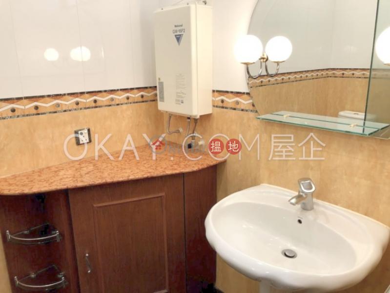 碧濤1期海馬徑9號|未知-住宅|出租樓盤|HK$ 60,000/ 月