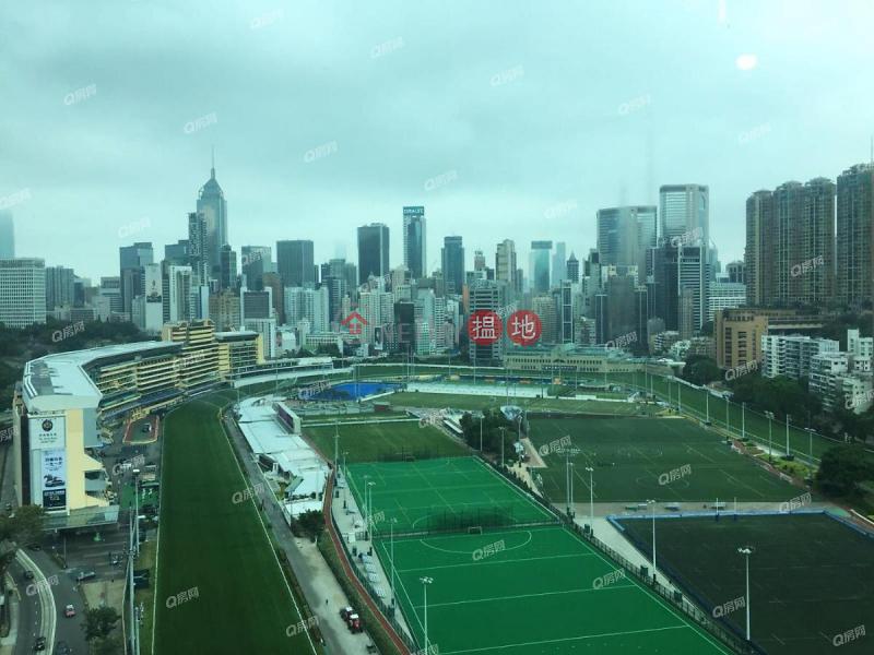 香港搵樓|租樓|二手盤|買樓| 搵地 | 住宅-出售樓盤|實用三房,地段優越,開揚遠景,交通方便《永光苑買賣盤》