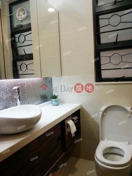 Dragon View Block 2 | 2 bedroom Low Floor Flat for Rent | Dragon View Block 2 御龍居2座 Rental Listings