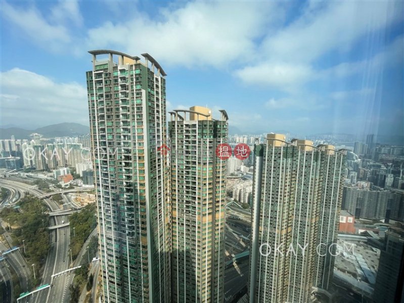 The Cullinan Tower 21 Zone 3 (Royal Sky) High Residential Rental Listings, HK$ 62,000/ month