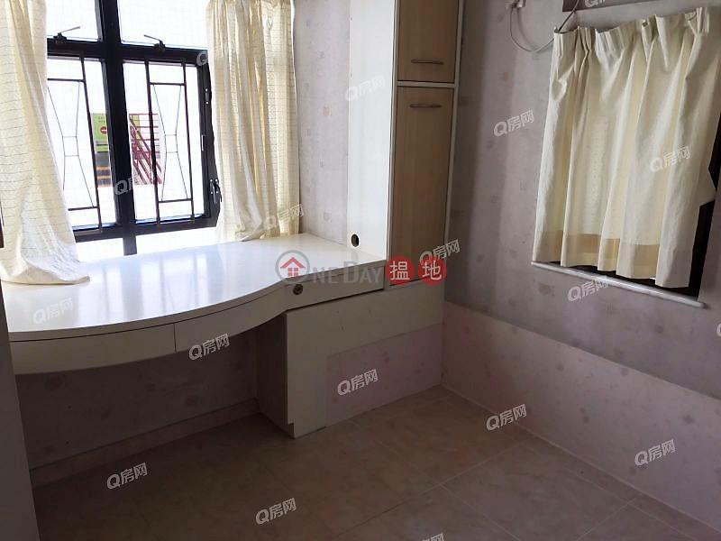 實用兩房,間隔實用,鄰近地鐵,換樓首選《杏花邨37座買賣盤》|杏花邨37座(Heng Fa Chuen Block 37)出售樓盤 (QFANG-S91281)