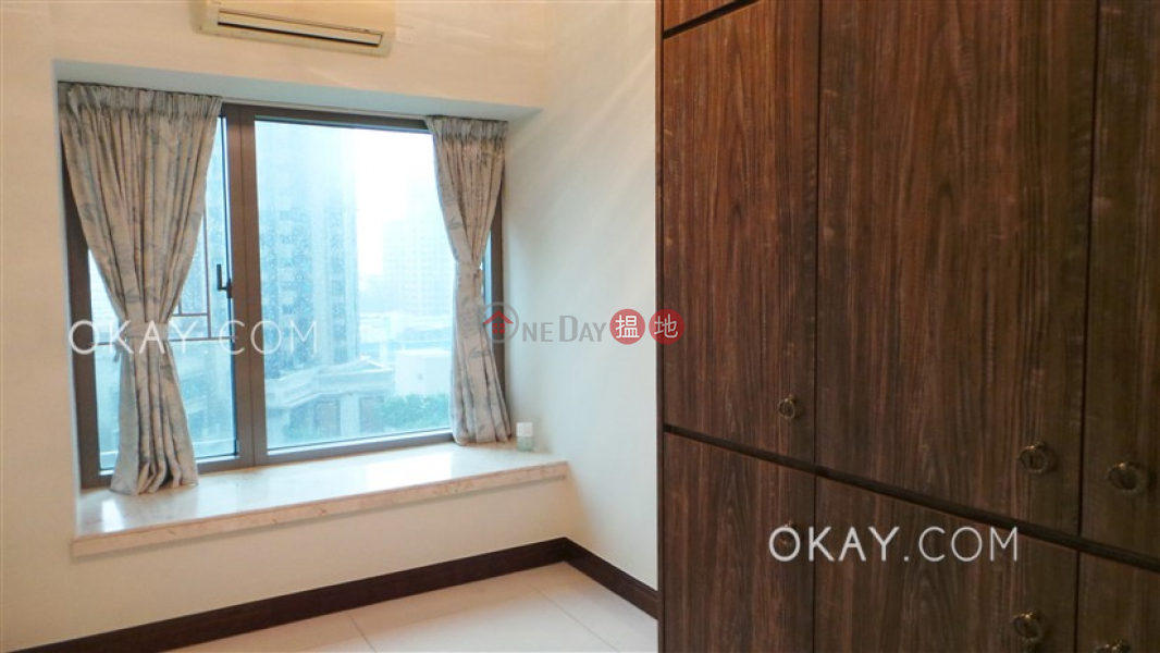 Property Search Hong Kong | OneDay | Residential | Rental Listings, Unique 4 bedroom with balcony | Rental