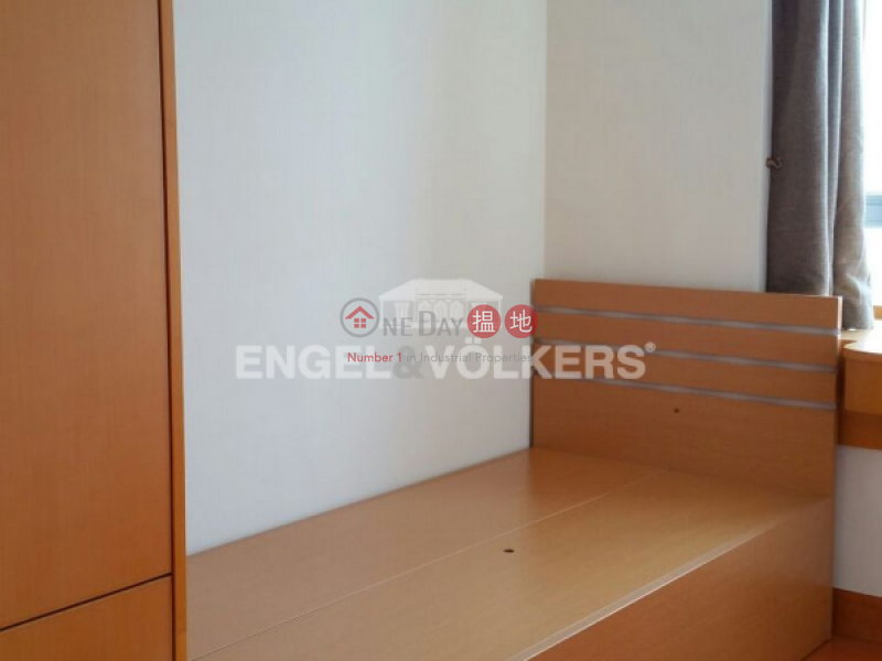 Property Search Hong Kong | OneDay | Residential | Sales Listings | 2 Bedroom Flat for Sale in Cyberport