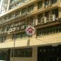 Wah Shing Industrial Building (Wah Shing Industrial Building) Cheung Sha WanCheung Shun Street18號|- 搵地(OneDay)(2)