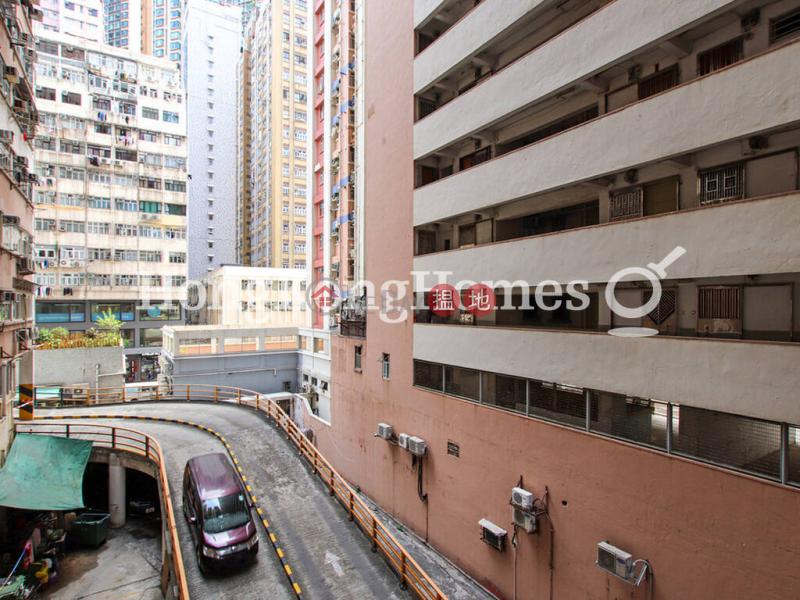 香港搵樓|租樓|二手盤|買樓| 搵地 | 住宅|出售樓盤均益大廈第1期一房單位出售