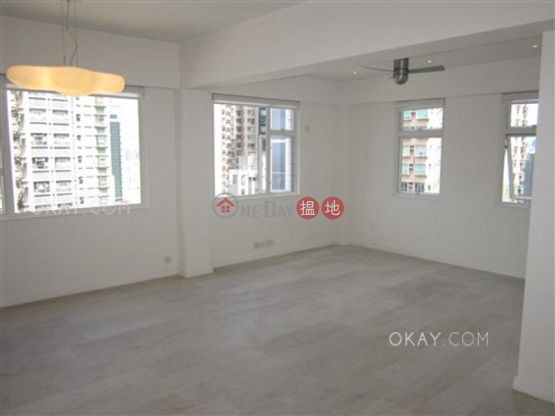 HK$ 40,000/ month, Kin Yuen Mansion | Central District | Luxurious 2 bedroom on high floor | Rental