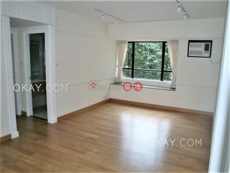 3房2廁,連車位《嘉景臺出租單位》|嘉景臺(Gardenview Heights)出租樓盤 (OKAY-R102654)