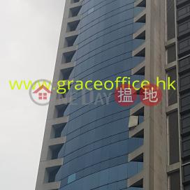 Causeway Bay-Park Avenue Tower Wan Chai DistrictPark Avenue Tower(Park Avenue Tower)Rental Listings (KEVIN-3298366463)_0