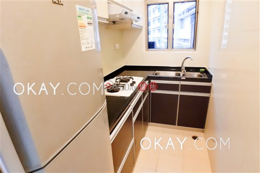 Rare 2 bedroom with terrace | For Sale, 4 Tai Wing Avenue | Eastern District Hong Kong Sales | HK$ 14.5M