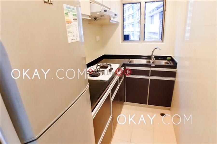 2房1廁《摘星閣出售單位》-4太榮路 | 東區香港-出售|HK$ 1,300萬