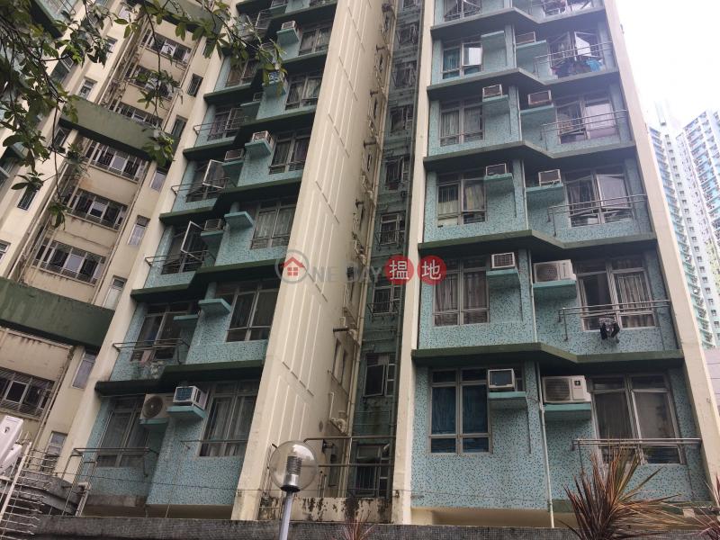 Kai Shun House, Kai Tin Estate (Kai Shun House, Kai Tin Estate) Lam Tin|搵地(OneDay)(2)