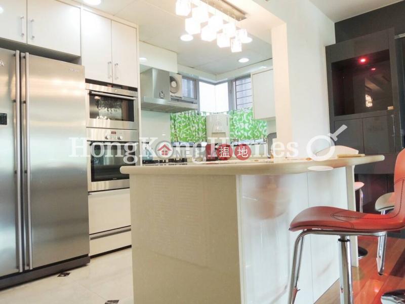 漾日居1期3座-未知-住宅-出租樓盤HK$ 50,000/ 月