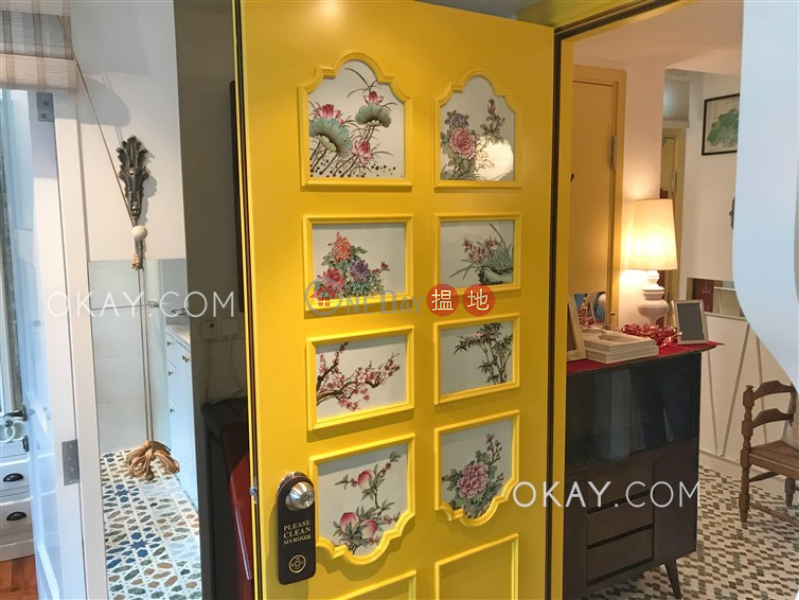 Race View Apartment Low Residential Rental Listings | HK$ 50,000/ month