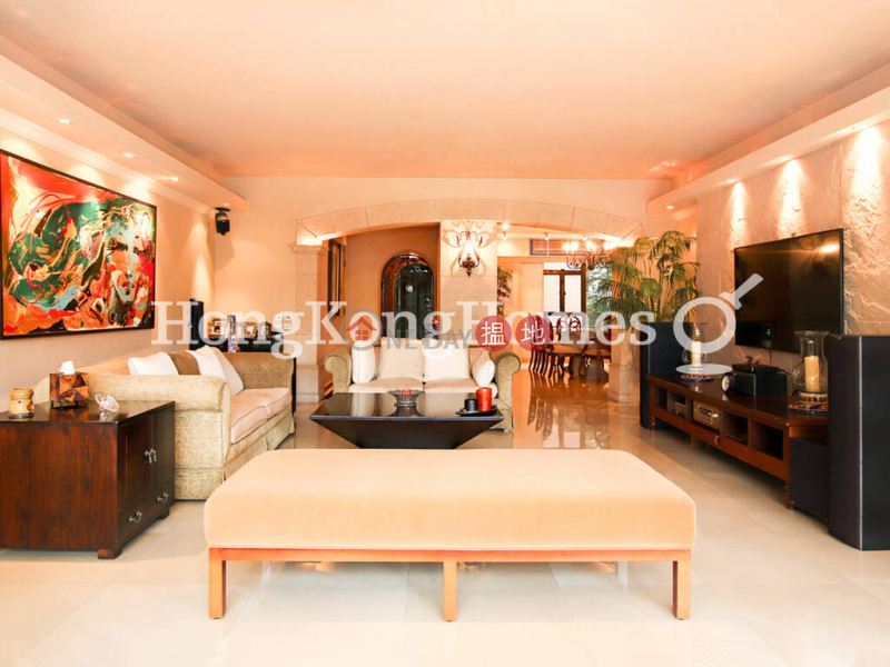 HK$ 60M Dragon View Central District, 3 Bedroom Family Unit at Dragon View | For Sale