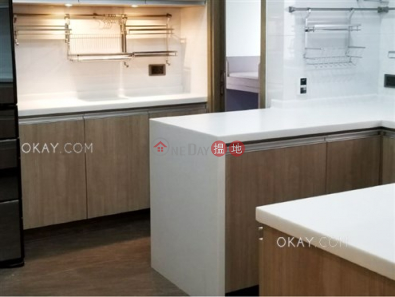 Property Search Hong Kong | OneDay | Residential Sales Listings, Gorgeous 3 bedroom on high floor with balcony & parking | For Sale