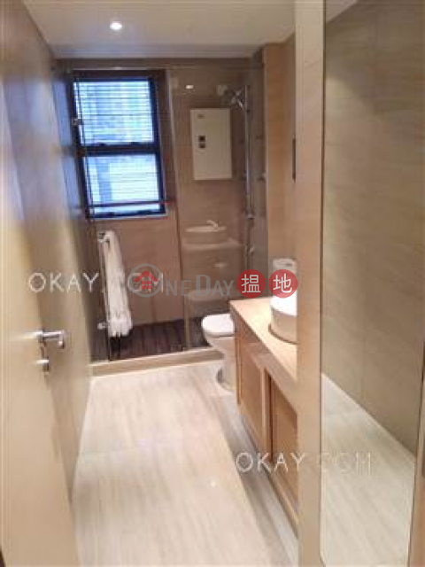 Luxurious 3 bedroom with balcony & parking   For Sale Beauty Court(Beauty Court)Sales Listings (OKAY-S32746)_0