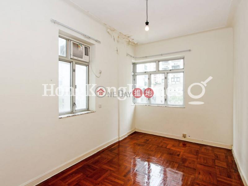 16-18 Tai Hang Road, Unknown, Residential Rental Listings, HK$ 34,000/ month