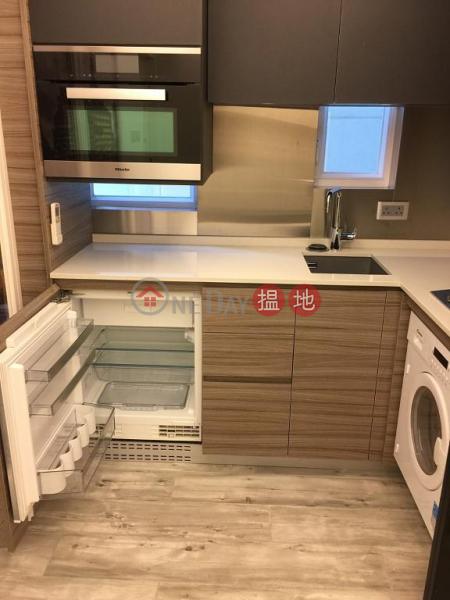 香港搵樓 租樓 二手盤 買樓  搵地   住宅出租樓盤-灣仔東亞大樓單位出租 住宅
