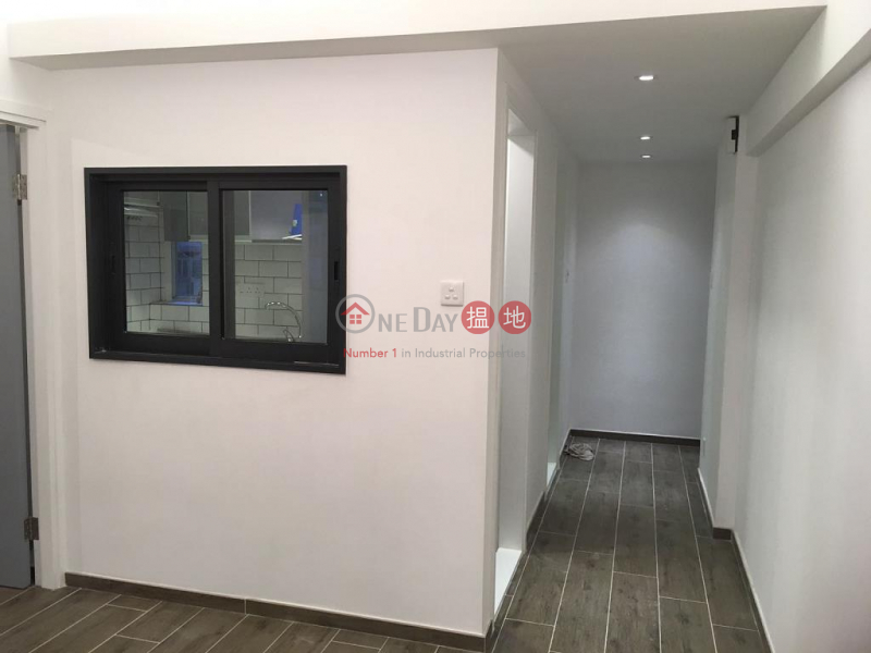 Lok Yau Building | Unknown | Residential, Rental Listings | HK$ 24,800/ month