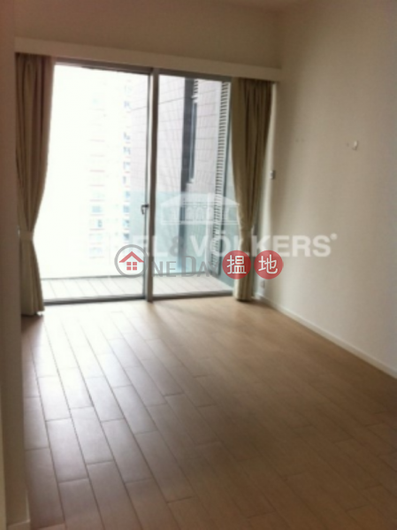 2 Bedroom Flat for Sale in Mid Levels West | 38 Shelley Street | Western District | Hong Kong Sales, HK$ 12.2M