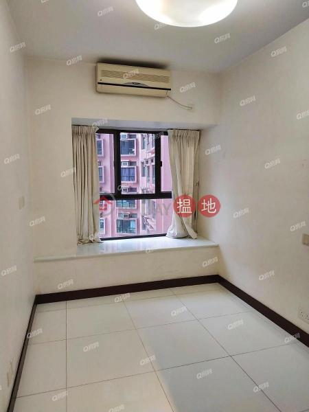 Blessings Garden | High | Residential, Sales Listings, HK$ 21.5M