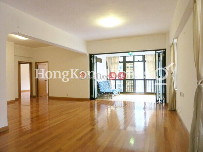 HK$ 73,000/ month Manly Mansion Western District | 3 Bedroom Family Unit for Rent at Manly Mansion