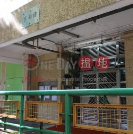 Hang Wo House (Block 12) Tai Wo Estate,Tai Po, New Territories