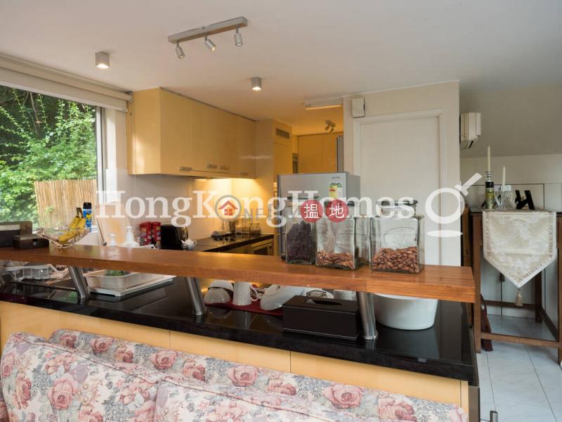 水口村4房豪宅單位出售|大嶼山水口村(Shui Hau Village)出售樓盤 (Proway-LID145837S)
