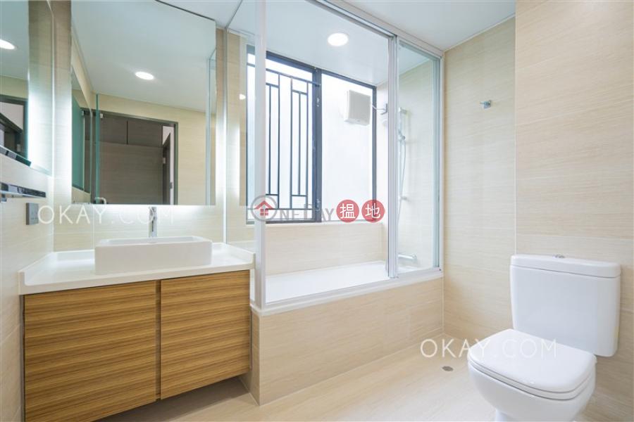 2房2廁,極高層,連車位,露台《南灣大廈出租單位》|南灣大廈(South Bay Towers)出租樓盤 (OKAY-R46386)