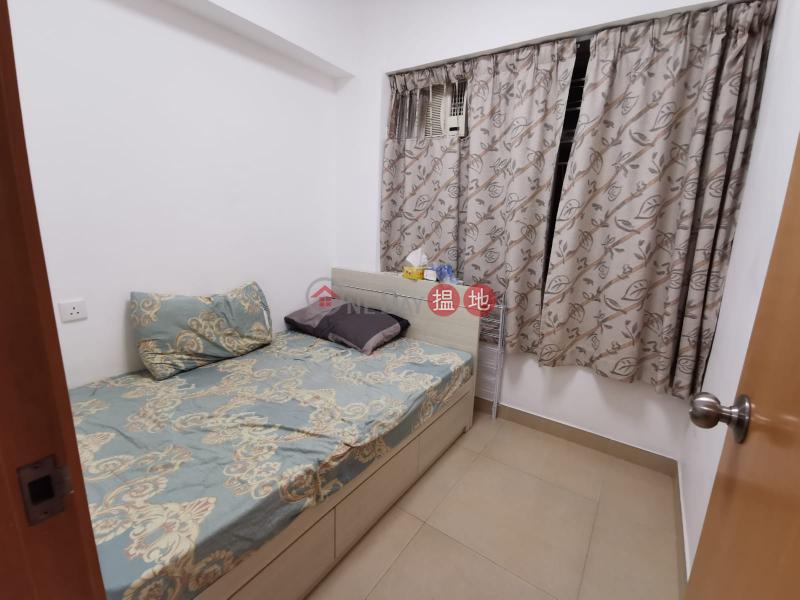 13-15 Hing Wan Street, Low, Residential Rental Listings   HK$ 12,500/ month