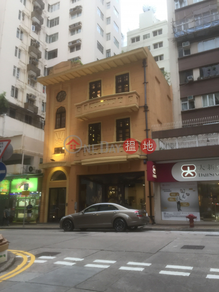 11 Yuk Sau Street (11 Yuk Sau Street) Happy Valley|搵地(OneDay)(3)