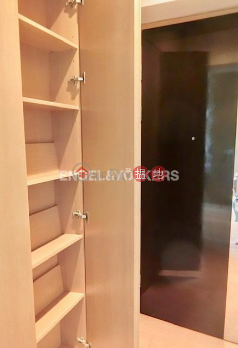 2 Bedroom Flat for Sale in Mid Levels West|Gramercy(Gramercy)Sales Listings (EVHK89170)_0