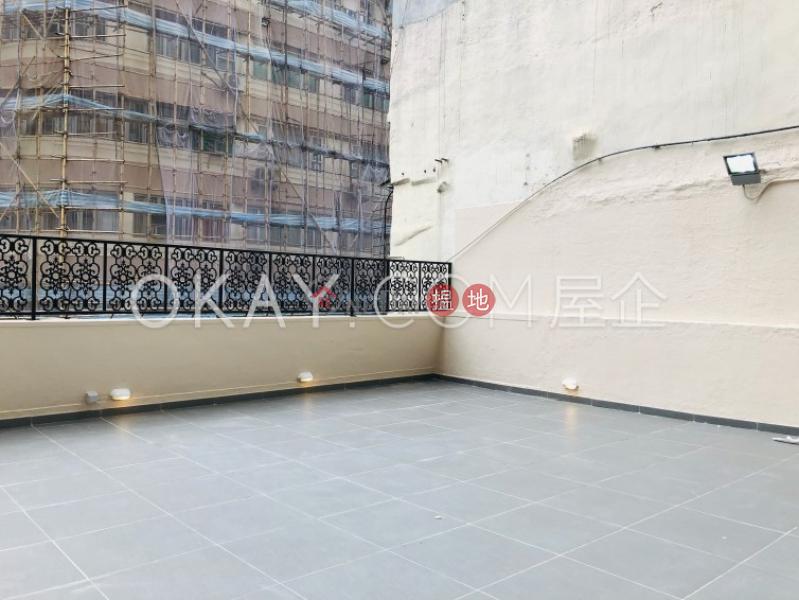 香港搵樓|租樓|二手盤|買樓| 搵地 | 住宅出售樓盤1房1廁《麗成大廈出售單位》