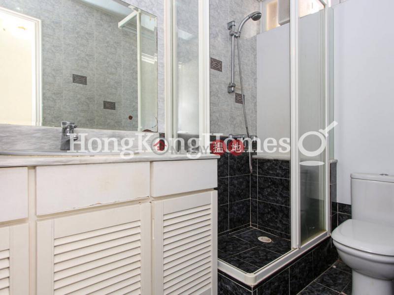 HK$ 42,000/ 月|年達閣-灣仔區-年達閣三房兩廳單位出租